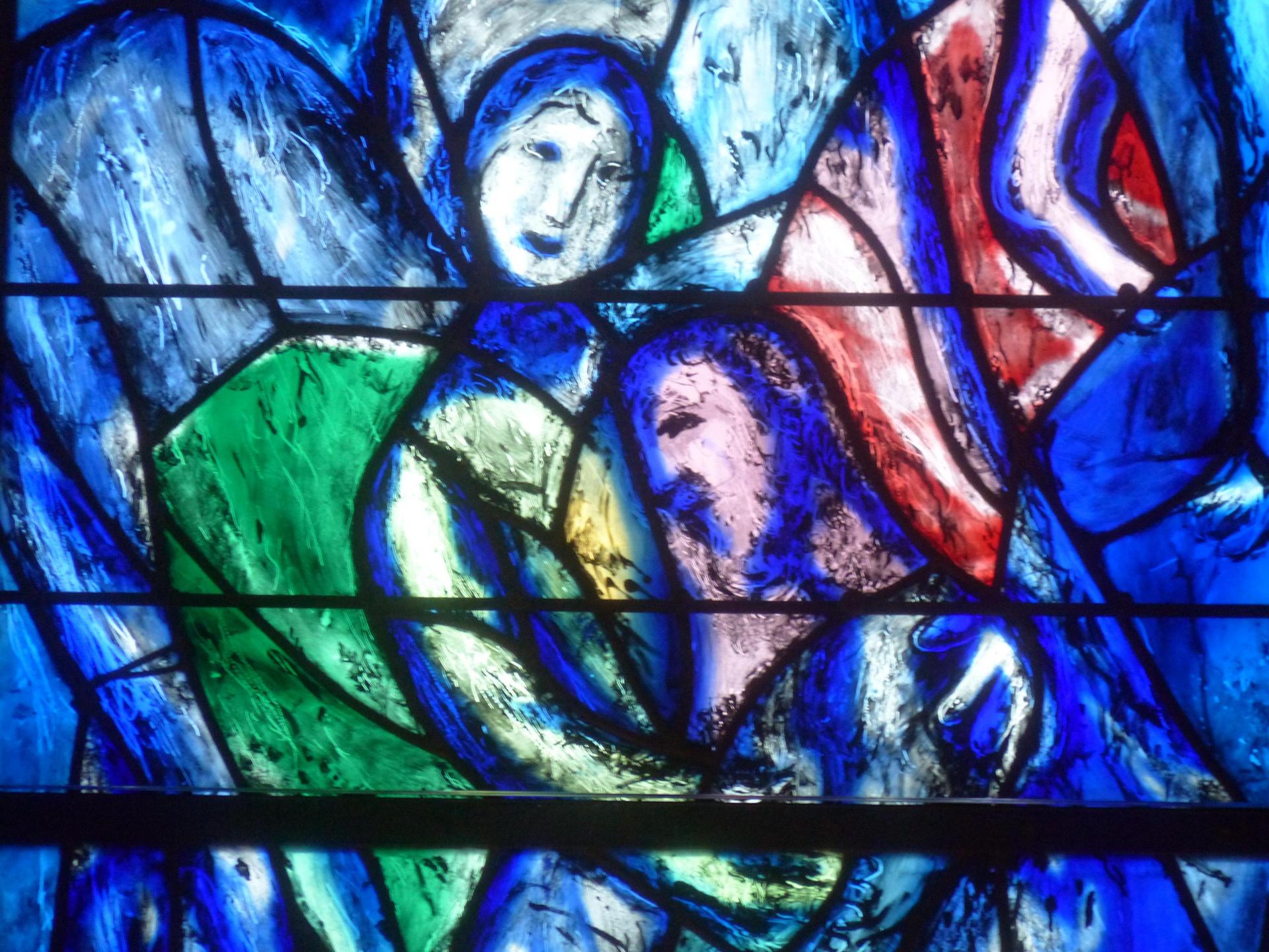 Gottesdienst klassisch mit Livestream, Kirchenkreis Jegenstorf